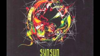 SynSUN Set The Pace