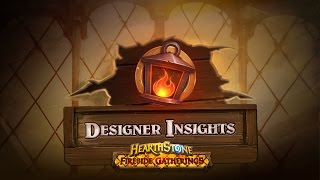 Designer Insights with Pat Nagle: Fireside Gatherings thumbnail