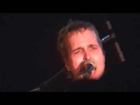 Chuck Prophet and the Mission Express-Summertime Thing live in Milwaukee,WI 3-18-17
