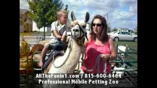 Call 815-600-6464-Animal Rental,Animal Rentals,Chicago Camel Guy 6,Camel Rental,Camel Rides,Chicago