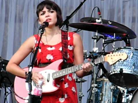 Norah Jones - Cry, Cry, Cry (Johnny Cash Cover)