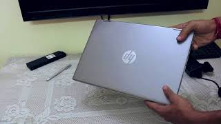 hp pavilion x360 {HP Pavilion x360 - 14-cd0050tx } ! Latest hp laptop, UNBOXING and REVIEW