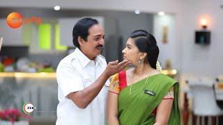 Sembarathi | Best Scene | Episode - 309 | Zee Tamil Serial