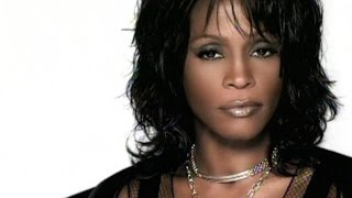 Whitney Houston - Whatchulookinat