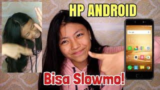 Cara Buat SLOWMO di HP Android ! Halus Gak Patah Patah