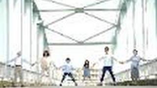 高畑充希が朝ドラヒロイン 来春「とと姉ちゃん」 日刊スポーツ 8月24日(...