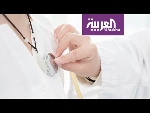 صباح  العربية | تعلُم بعض الإسعافات لإمكانية زيادة الحوادث المنزلية في ظل حظر كورونا  - نشر قبل 2 ساعة