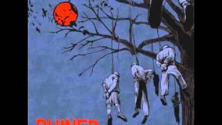 Ruiner - Kiss That Motherfucker Good Night