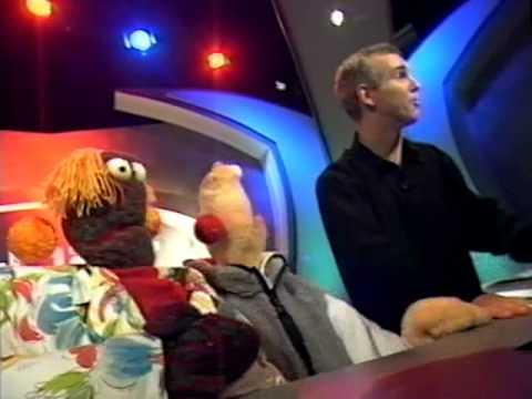 2 Phat - Episode 3 (Oct 1998)