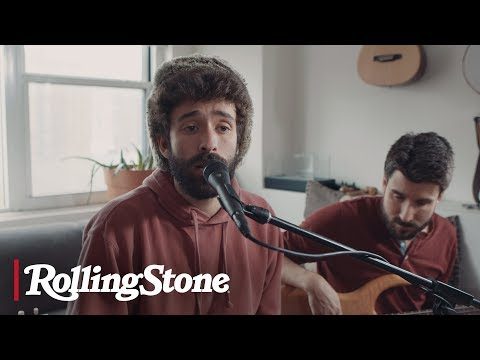 AJR's Secret to Songwriting? Wii Tennis | How I Wrote This: '100 Bad Days'