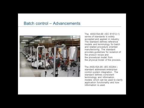 Automatic Control :   Future Challenges, Solutions, and Systems