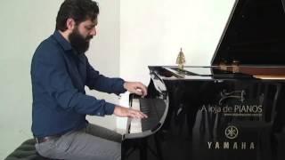 Sonata op. 54 - In Tempo d
