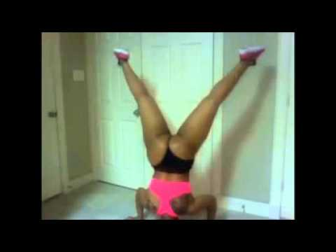 Jagged Edge - So Amazing (Official Video) from YouTube · Duration:  3 minutes 3 seconds
