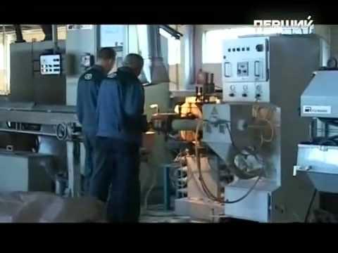 видео: Как производится кабель и провод