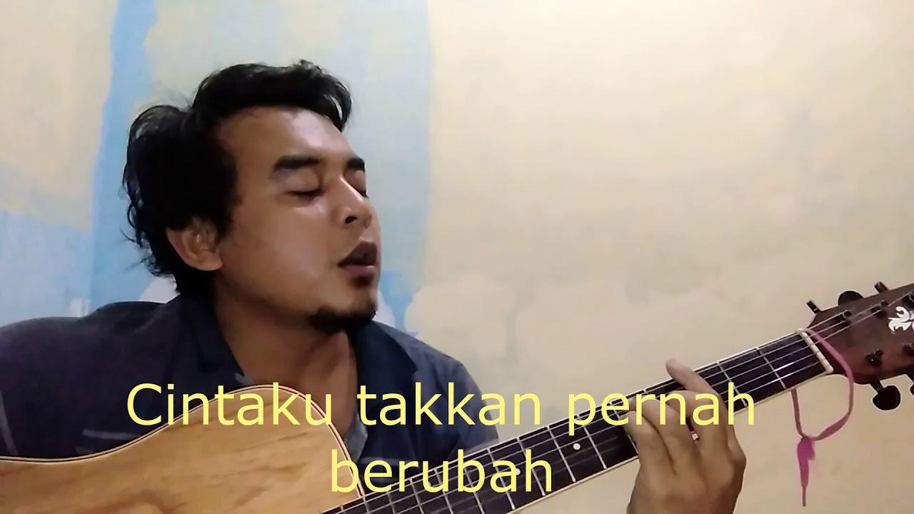 lagu cinta cinta suci ii mukhlas prima wardanimusisiindonesia laguindonesia youtube