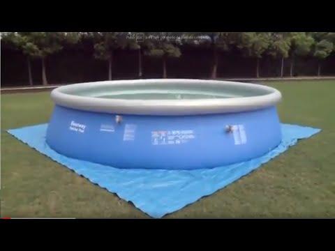 tapones de piscina intex