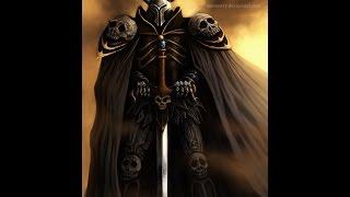 Derdian - Война Богов, часть II (НА РУССКОМ ЯЗЫКЕ)