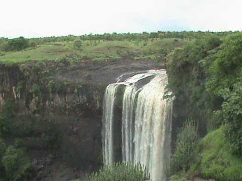 Image result for tincha fall