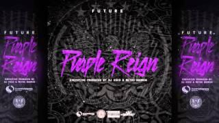 Future - Perky