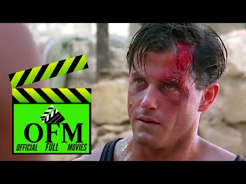 Download Official full movies - full length action movie - 2021 HD 1080p.