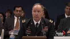NSA revelations