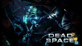 Dead Space 2 - 2(G) Żarło i zdechło