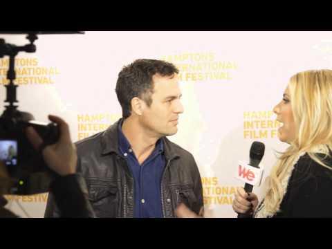 Coming Soon: 2015 Hamptons International Film Festival