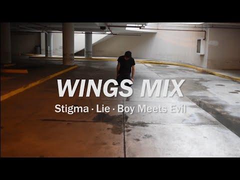 bts-(방탄소년단)-wings-mix-(stigma,-lie,-boy-meets-evil)- -dance-cover-by-alpha-&-joanne