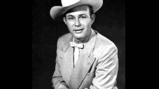 Watch Jim Reeves Gypsy Feet video