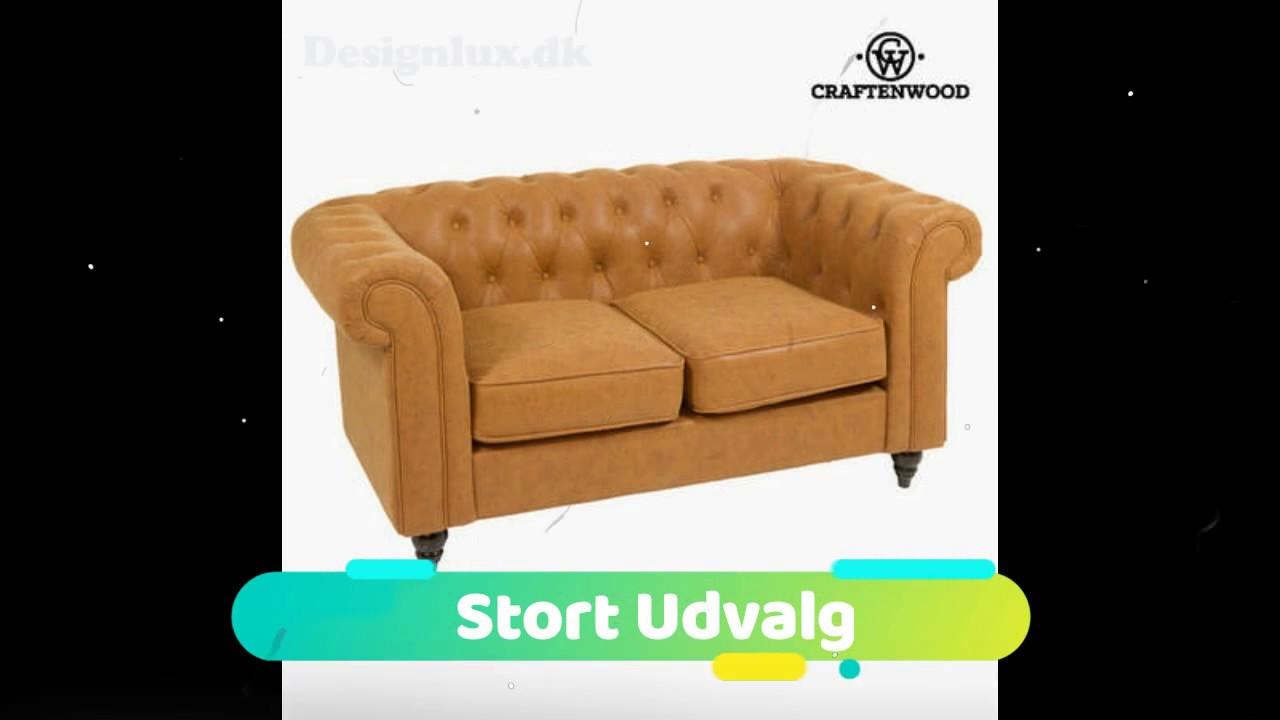 billig sofa trendy the best sectionals under peppermint. Black Bedroom Furniture Sets. Home Design Ideas