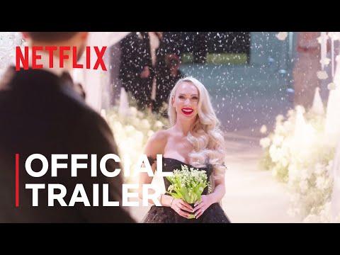 Selling Sunset Season 3 | Official Trailer | Netflix