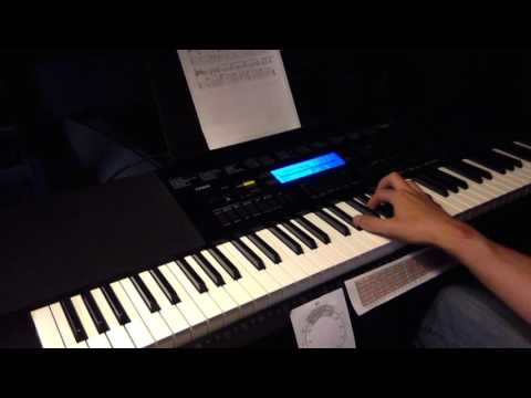 how-to-play-mac-demarco's-another-one-on-keys-(pt-2-of-2)