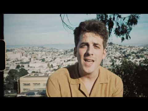Смотреть клип Circa Waves - Move To San Francisco