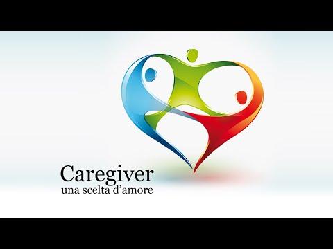 Caregiver: una scelta d'amore