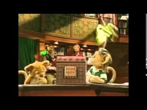 between-the-lions-episode-13-pandora's-box
