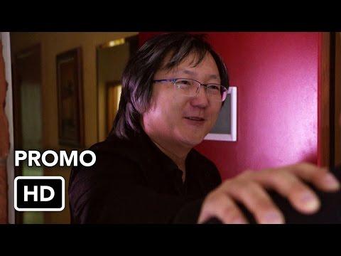 Heroes Reborn 1x04 Promo #2