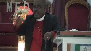 Video Archbishopkassi Azito:  Le pasteur et les affaires download MP3, 3GP, MP4, WEBM, AVI, FLV Juli 2018