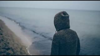 Alan Walker & Edward Maya - Glory of Love (Anas Otman Style)