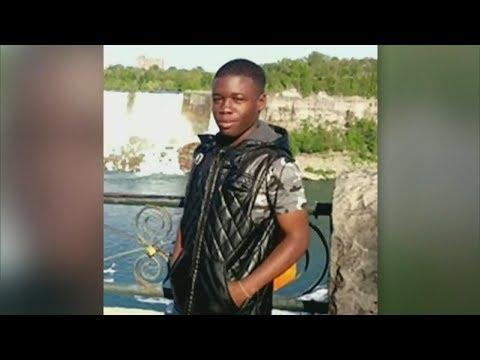 Teen Who Died On Trip Didn't Pass Swim Test: TDSB