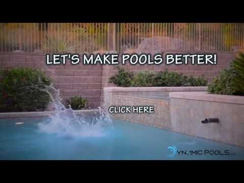 Five Things a Pool Owner in Tucson, Arizona should know