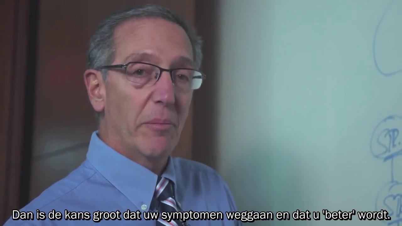 Hoe werkt pijn, en hoe kun je middels hypnose pijn weghalen. wetenschappelijke uitleg