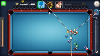 How to hack  8 Ball Pool - real 100%hack ( no root) 2018