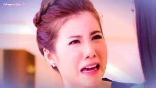 Leh Ratree เล่ห์รตี MV - Second Chance [Esther❤Sean]