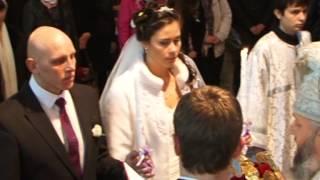 Таинство Венчания(, 2013-12-13T12:32:02.000Z)