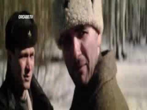 Kalashnikov 24991 anwap org