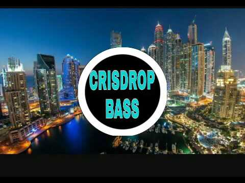 Dubai  DROP  BASS by [cris]