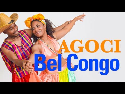Bel Congo