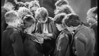 OLIVER TWIST (1922 - Silent) Jackie Coogan - Lon Chaney