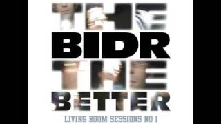 THE BIDR THE BETTER - s isch normau.wmv