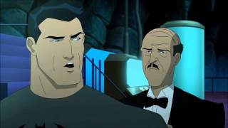 Бэтмен Убийственная Шутка |Batman The Killing Joke.Трейлер (2016) [HD](Saint Sound TV)